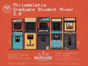 Grad Mixer 2